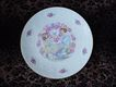 Royal Doulton 1977 Valentine's Day plate