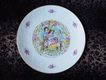 Vintage 1978 Royal Doulton Valentine's Day Plate