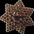 Artes-Trouveaux: Jewelry & Antiques