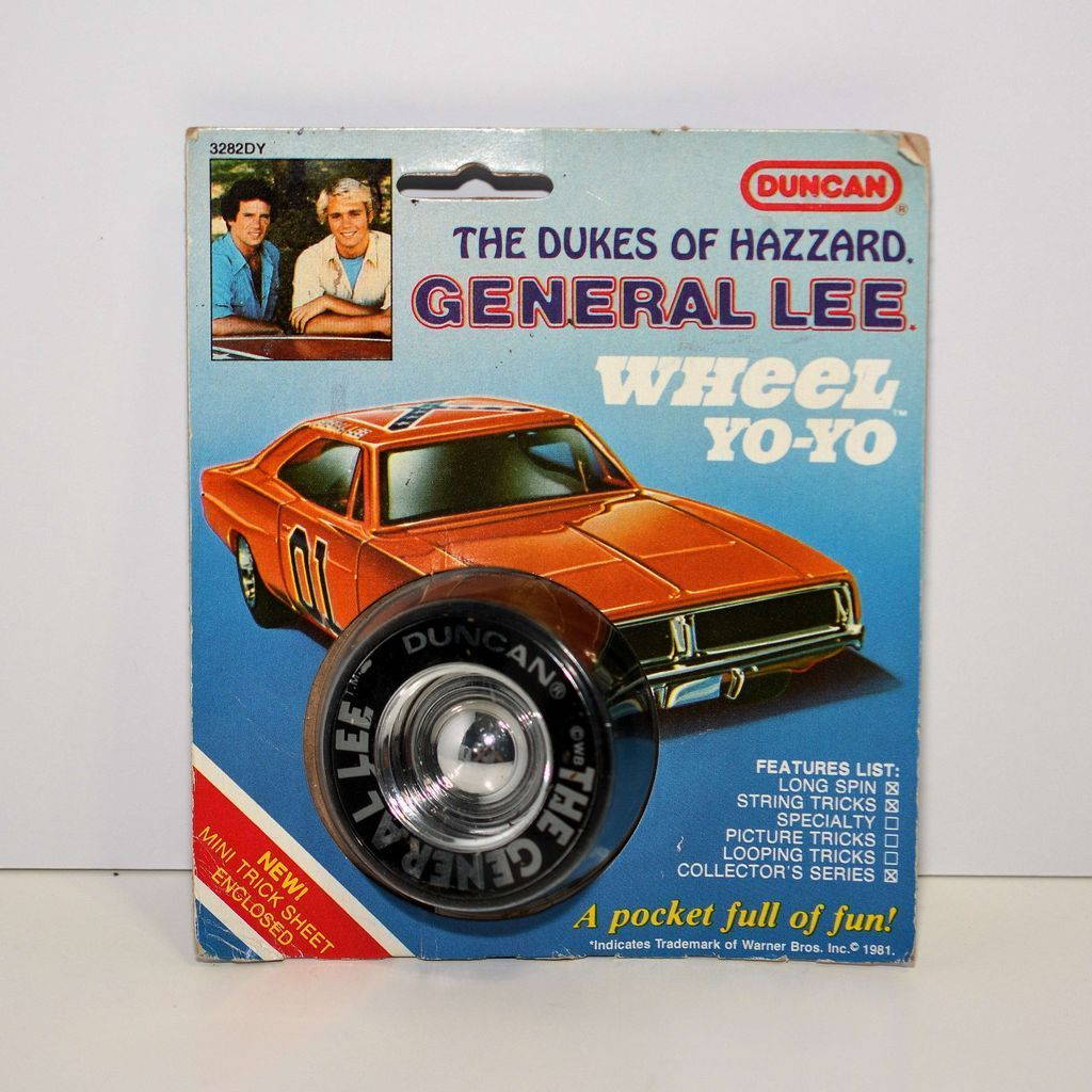 rc car shops with Duncan Dukes Hazzard General Lee Wheel on Nitromethane together with Construction Plans For 9 Cylinder Radial Engine likewise Orlandohobbyshop as well 27542 Garages Map in addition Duncan Dukes Hazzard General Lee Wheel.