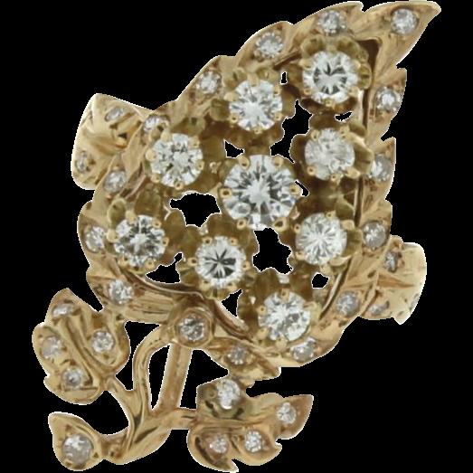 Vintage jewelry cape may njj