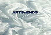 ArtsnEnds
