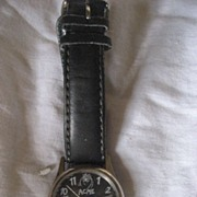 SALE Acme Vintage Quartz Watch