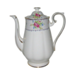 Royal Albert - Petit Point - Coffee Pot