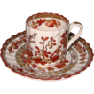 Spode - India Tree - Demitasse Set