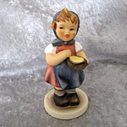 �From Me to You� Hummel Club Exclusive Figurine [Hum #29]