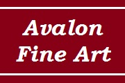 Avalon Fine Art