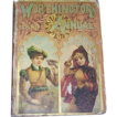 1889 Worthington's Annual Children's Book