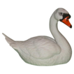 Boehm Swan, Regal and Proud, c 1979