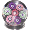 Beautiful Baccarat Dupont Paperweight - c. 1920