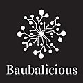 Baubalicious