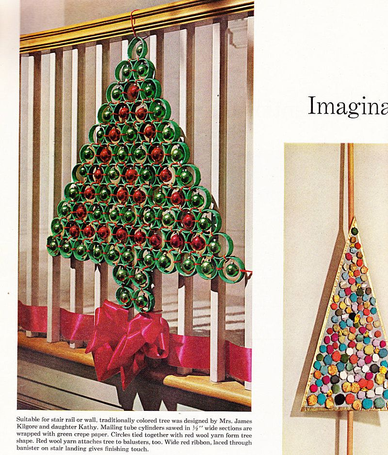 Better homes and gardens christmas decorating ideas Better homes and gardens christmas special