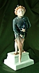 Royal Copenhagen Sandman Figurine