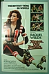 Kansas City Bombers Original Theatrical Poster