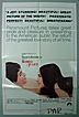 Romeo & Juliet Original Theatrical Poster