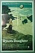Ryan's Daughter Original Theatrical Poster