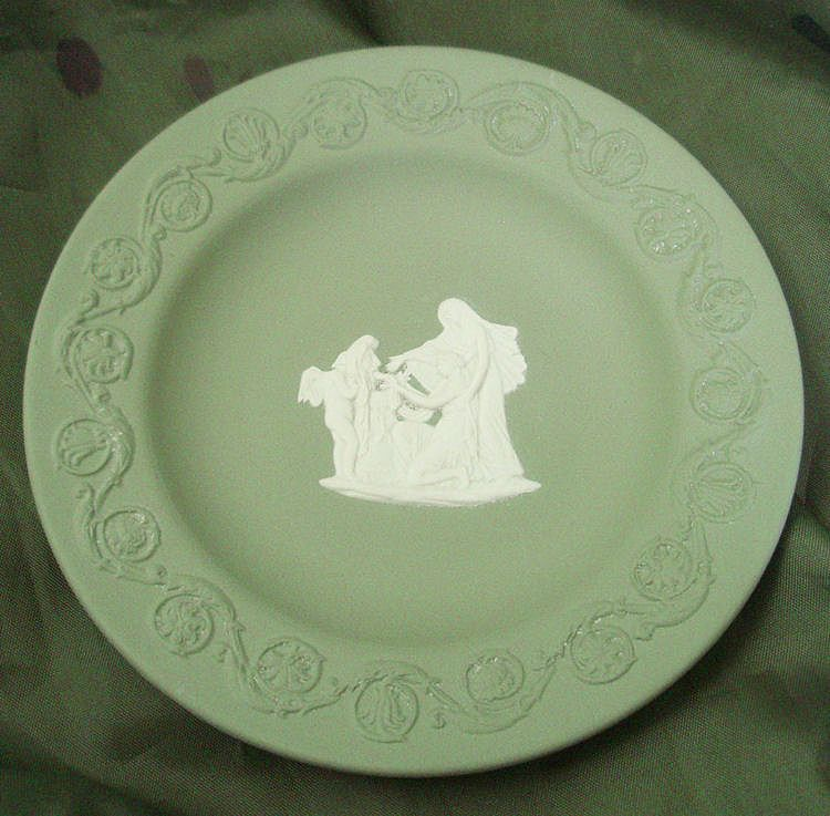 dating wedgwood jasperware marks A chronological list of wedgwood marks & cyphers to assist the wedgwood collector in dating collectable wedgwood pottery  deals on wedgwood jasperware,.