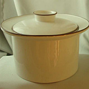 Dansk Epoch Four Quart Casserole
