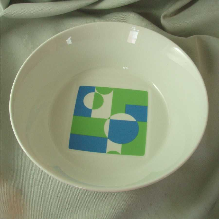 Johnson Bros. Roma Vegetable Bowl