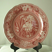 Spode Archive Collection Dinner Plates