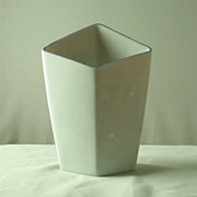 Rosenthal Studio Line Primatic Pocket Vase