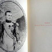 SALE PENDING Secret Memoirs Of The Court Of St. Cloud Volumes I & II
