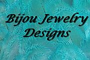 Bijou Jewelry Designs