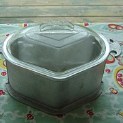 Guardian Service Two Quart Cooker:  Never Used