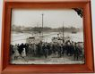 Navy Submariner Bangor Maine Ship Photo 1927 Free Shipping