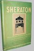 Book Sheraton Furniture Complete Works Very Large Folio