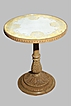 20th Century Designer Occasional Table