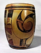 Southwest Indian Pottery Vessel
