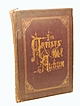 Meyer Von Bremen Artist Album 20 large Pictures 1880