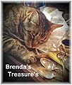 Brenda's Treasures & Linsy J's Jewels