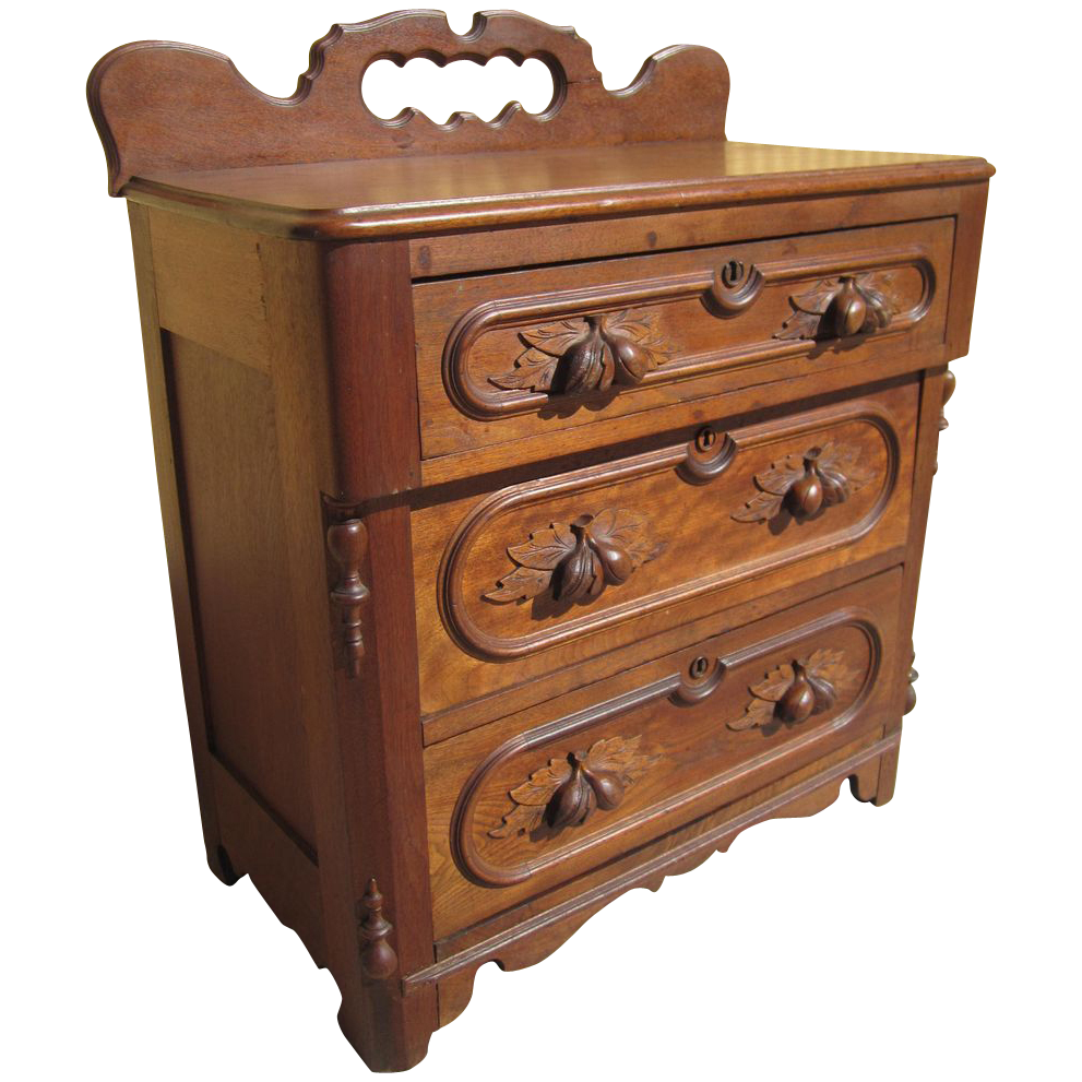 commode furniture antique images