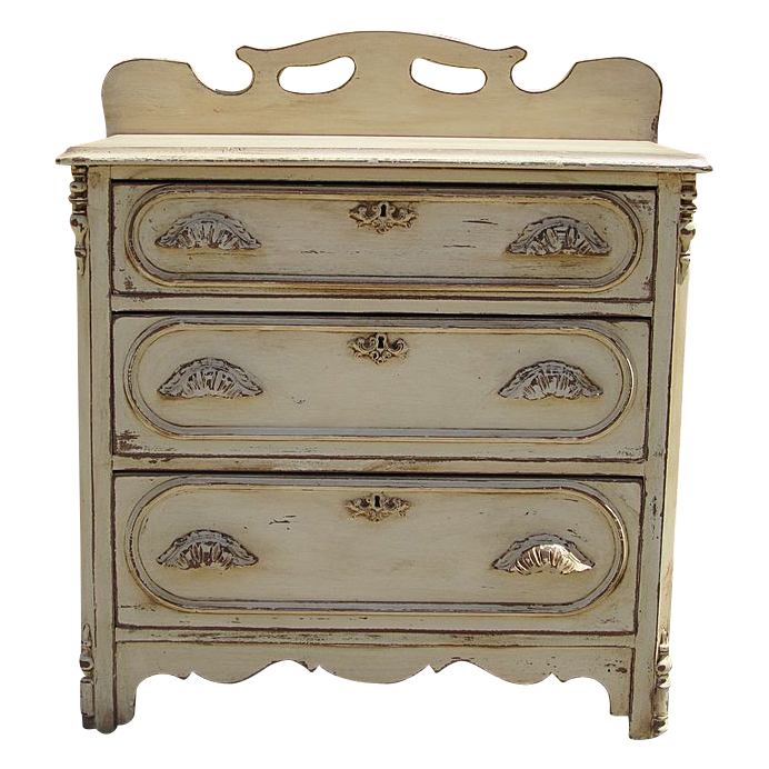 Painting Old Furniture Shabby Chic | 692 x 692 · 618 kB · png
