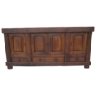 French Antique Sideboard Cabinet Rustic Antique Furniture