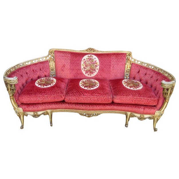 Difference Sofa Loveseat Images