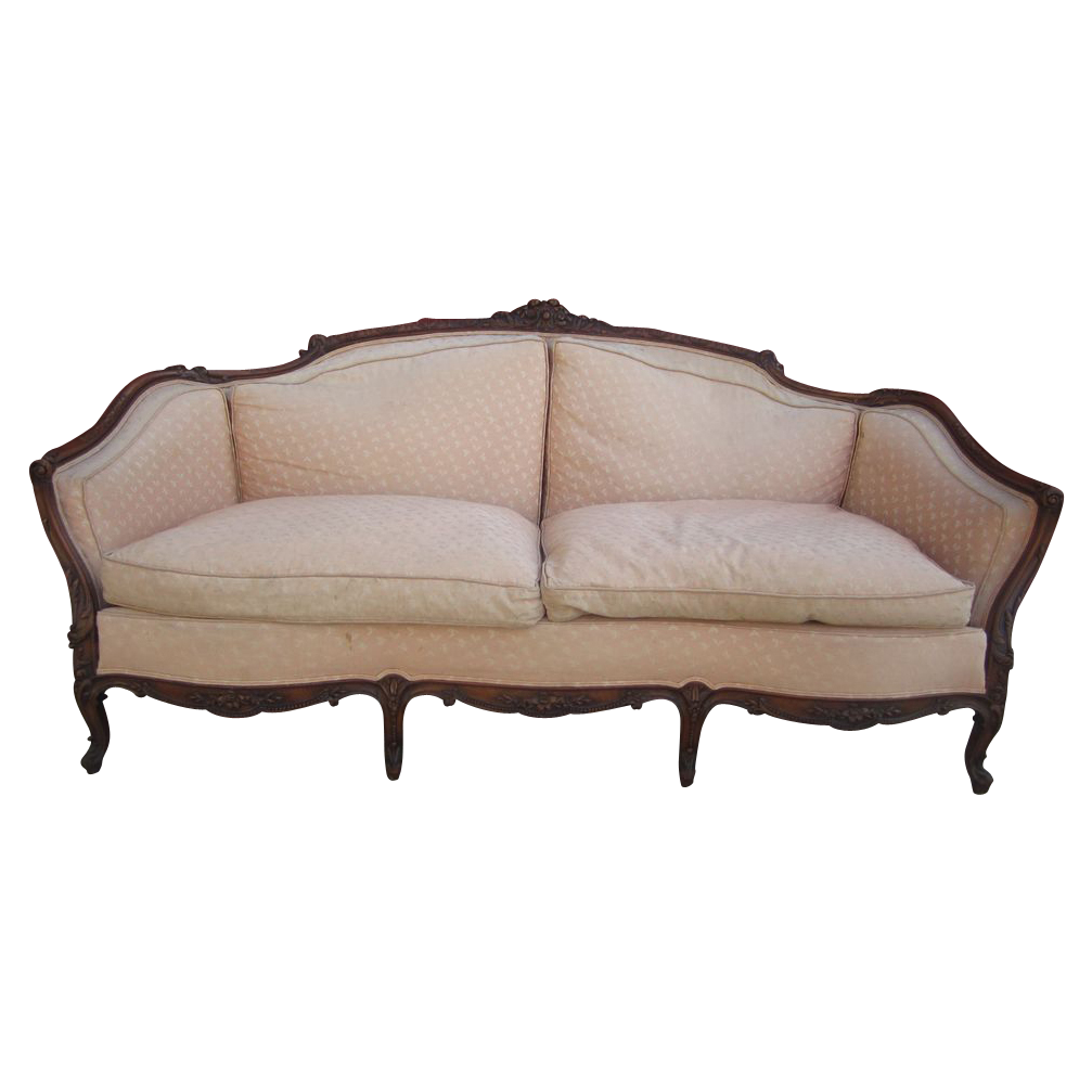 Vintage sofas video search engine at for Furniture sofas and couches