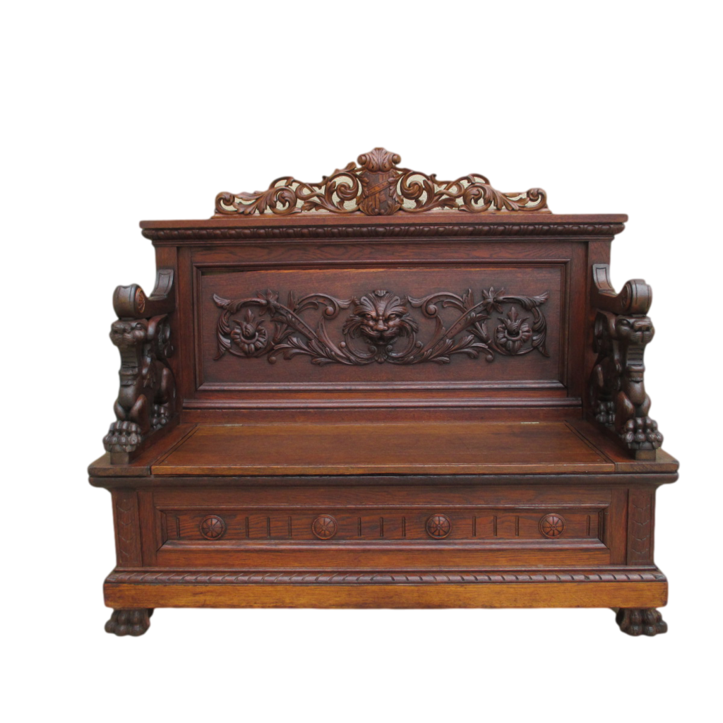Antique Furniture submited images