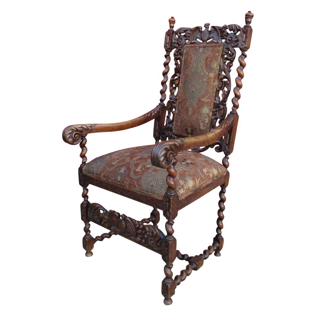 Antique Chair Antique Furniture : VR 0681L from antiquefurnituredesigns.com size 1024 x 1024 png 757kB