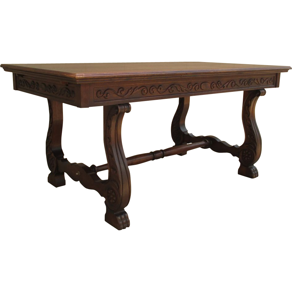 Antique Dining Furniture Value Home Decoration Club