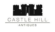 Castle Hill Antiques
