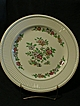 Wedgwood &quot;Plymouth&quot; Pattern Chop Plate/Round Platter