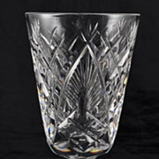 Waterford Cut Crystal Shannon Jubilee Sherry Glass(es)