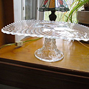 APG Cake Stand