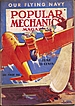 Popular Mechanics * June 1940