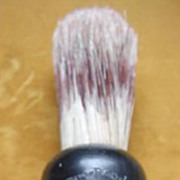 Nice Old Shaving Brush