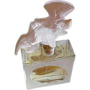 Nina Ricci L'Air Du Temps Eau De Toilette Natural Spray
