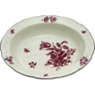 Wedgwood Queensware Mulberry Transferware Serving Bowl